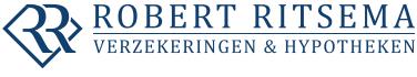 Robert Ritsema Verzekeringen & Hypotheken